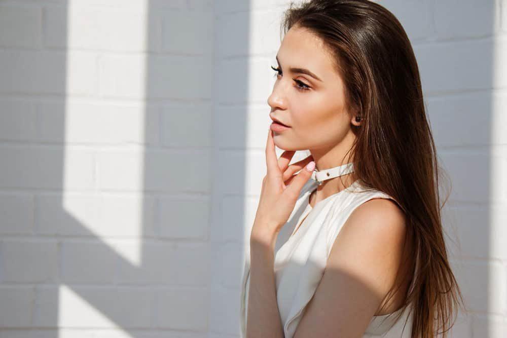 womens-fashion-free-img